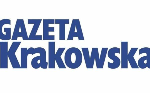 Кампанія #PosiłekDlaLekarza охопила всю Польщу. Про нас пишуть місцеві ЗМІ