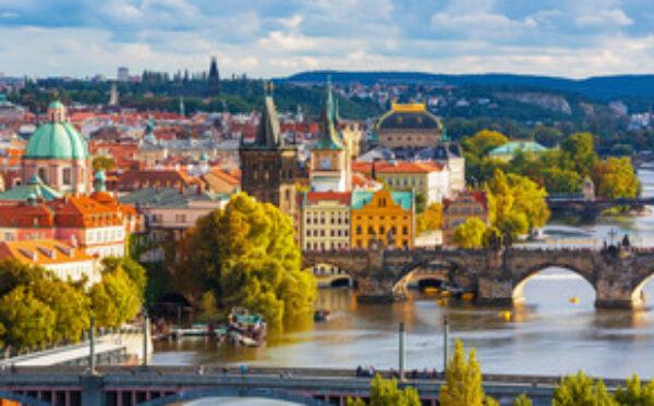 Фундація «Відкритий Діалог» на семінарі ОБСЄ в Празі: як боротися з мовою ненависті?