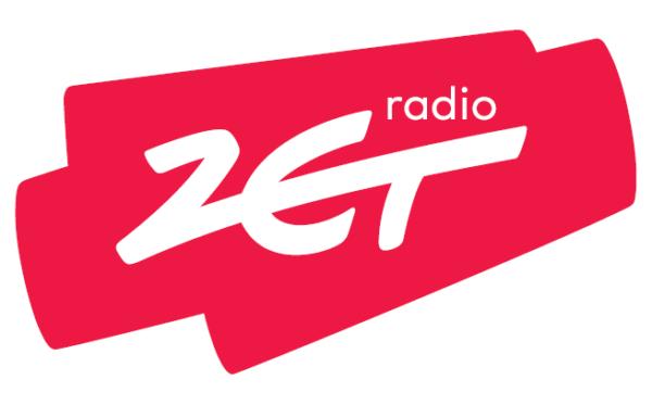 Radio Zet пояснює, у чому полягає суть кампанії #PosiłekDlaLekarza
