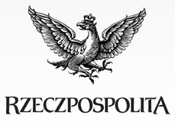 «Rzeczpospolita»: продовжується онлайн збір коштів для #PosiłekDlaLekarza