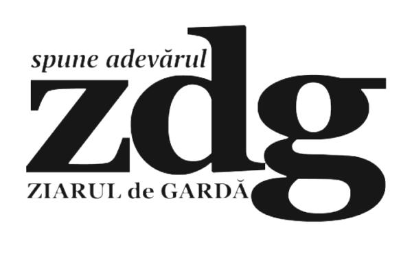 Ziarul de Gardă: Прокуратура припинила переслідування щодо Президента Фундації «Відкритий Діалог» Людмили Козловської