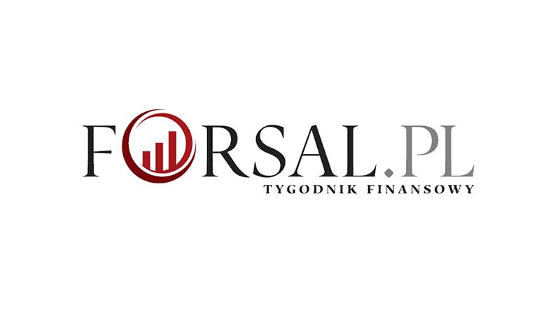 Forsal: Фундація Людмили Козловської отримала грант від Держдепартаменту США