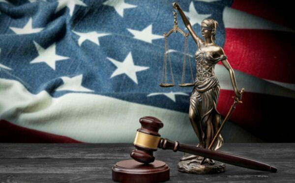 Демократичний фітнес – освіта в галузі верховенства права за підтримки уряду США