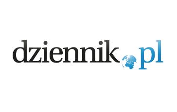 Фундація отримала грант від американського посольства. Dziennik.pl: США підтримують найбільшого ворога партії «Право і Справедливість»